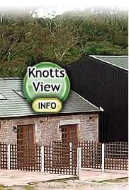 Knotts View Cottage