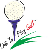 out-to-play-golf